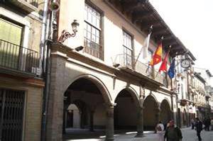 ayuntamiento_sanguesa
