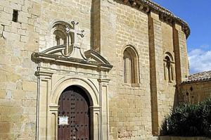 iglesia_de_abaiz
