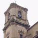 iglesia-tafalla