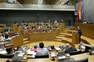 parlamento_de_navarra