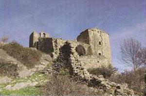 iglesia_ruinas_abaiz