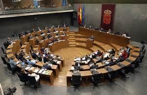 parlamento_navarro