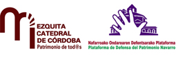 logos-plataformas
