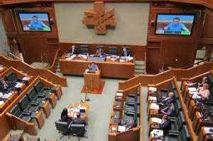 parlamento_vasco